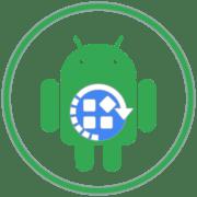 Как обновить приложение на Андроид