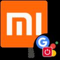 Как отключить Гугл Ассистент на Андроид Xiaomi