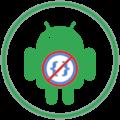 Как отключить режим разработчика на Андроид