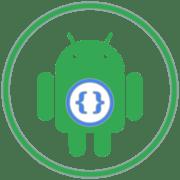 Как включить режим разработчика на Android
