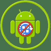 Как отключить обновление приложений на Андроид