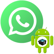 Как установить ВатсАп на телефон с Андроид