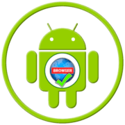 Как поменять браузер по умолчанию на Андроид