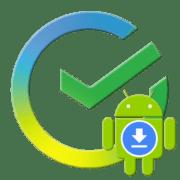 Как установить приложение Сбербанк Онлайн на Андроид