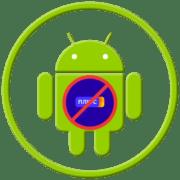 Как отключить подписку Яндекс Плюс с телефона Андроид