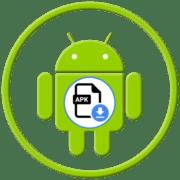 Как установить APK файл на Андроид