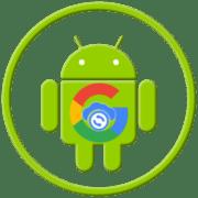 Как включить синхронизацию аккаунта Google на Андроид