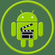 Приложения для просмотра фильмов на Android