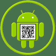 Приложения для сканирования QR кода для Андроид