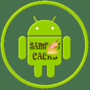 Как очистить кэш на Андроиде Самсунг