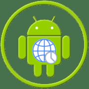 Как посмотреть историю браузера на телефоне Андроид