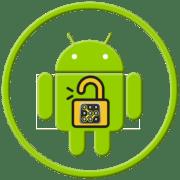 Как разблокировать графический ключ на Андроид Самсунг, если забыл