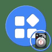 Программы для исправления ошибок жесткого диска