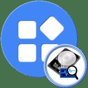 Программы для проверки жёсткого диска