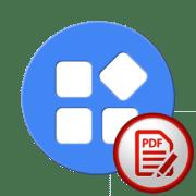 Программы для редактирования pdf