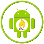 Приложения для подсчета калорий на Android