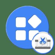 Программы для обрезки видео