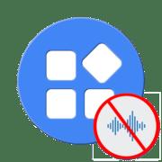 Программы для удаления голоса из песен