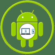 Управление Android телефоном с компьютера