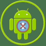 Как удалить загрузки на Андроиде
