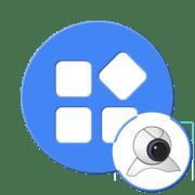 Программы для камеры на компьютер