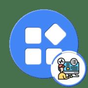 Программы для создания программ