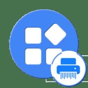 Программы для удаления файлов