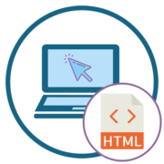 HTML-редакторы онлайн