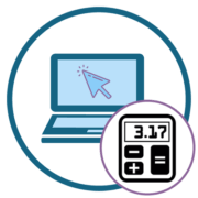 Калькуляторы десятичных дробей онлайн